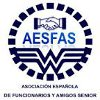 AESFAS